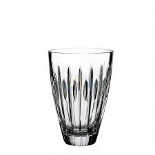 Waterford Ardan Mara Vase 18cm