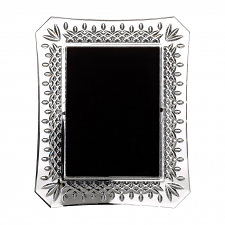 Waterford Crystal Lismore Frame 5x7inch