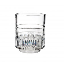 Waterford Crystal Christmas Short Stories Hurricane
