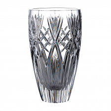 Waterford Crystal Westbrooke Vase 26cm