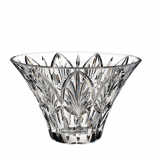 Waterford Crystal Westbridge Bowl 25cm