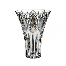 Waterford Crystal Westbridge Vase 25cm