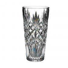 Waterford Crystal Northbridge Vase 25cm