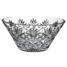 Waterford Crystal Northbridge Bowl 25cm