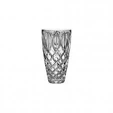 Waterford Grant Vase 25cm