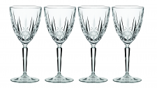 Marquis by Waterford Sparkle Wine Set of 4
