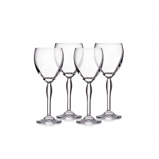 Marquis by Waterford Ventura Goblet Set of 4