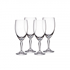 Marquis by Waterford Ventura Iced Beverage Set of 4