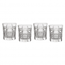 Marquis by Waterford Crosby DOF Set of 4