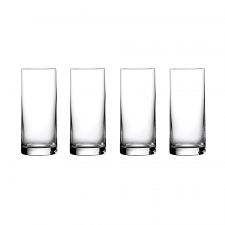 Marquis by Waterford Moments Gin Hi Ball Set of 4