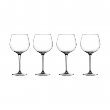 Marquis by Waterford Moments Gin Balloon Set of 4