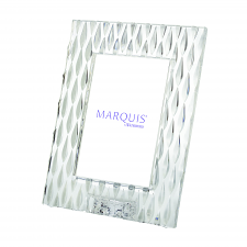 Marquis by Waterford Rainfall Frame 5x7