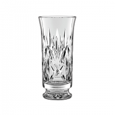 Marquis by Waterford Caprice Vase 23cm