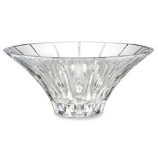 Marquis by Waterford Sheridan Bowl 25cm