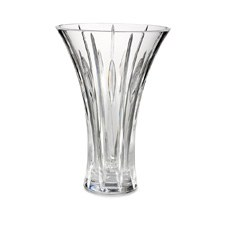 Marquis by Waterford Sheridan Vase 23cm