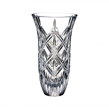 Marquis by Waterford Lacey Vase 23cm