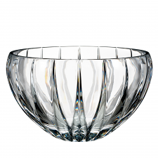 Marquis by Waterford Phoenix Bowl 25cm