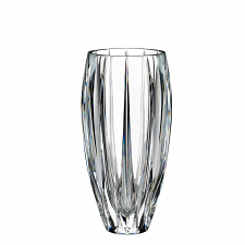 Marquis by Waterford Phoenix Vase 23cm