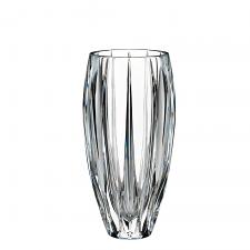 Marquis by Waterford Phoenix Vase 23cm