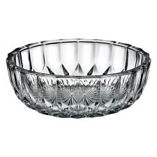 Waterford Marquis Medforde Crystal Bowl 20cm