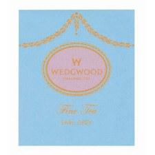 Wedgwood Tea Earl Grey 25 Teabags