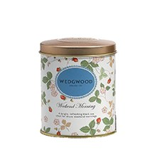 Wedgwood Wild Strawberry Weekend Morning Tea in Caddy 100g