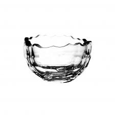 Rogaska Shangri-La Bowl 10cm