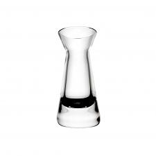 Rogaska Yang Mini Vase 3A