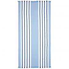Royal Doulton Beach Towel Alexis