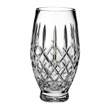 Waterford Archive Vases Araglin Vase 30cm