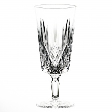 Waterford Crystal Lismore Tall Iced Beverage Glass