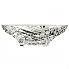 Marquis by Waterford Maximillan Bowl