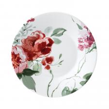 Wedgwood Jasper Conran Floral Plate 18cm