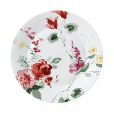 Wedgwood Jasper Conran Floral Plate 27cm