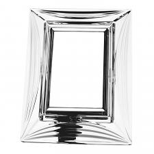Rogaska PTP Frame 5X7