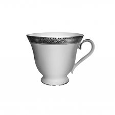 Waterford Newgrange Platinum Teacup