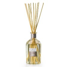 Royal Doulton Rose Amber & Vanilla Aromatherapy Reeds