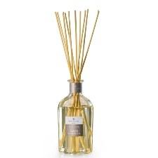 Royal Doulton Cedarwood & Musk Aromatherapy Reeds