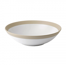 ED Ellen DeGeneres collection - Serving Bowl 29cm