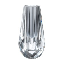 Royal Doulton Radiance Hexagonal Bud vase 12cm