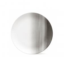 Wedgwood Vera Wang Degradee Plate 27cm