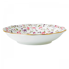 Royal Albert Rose Confetti Bowl 14cm