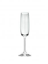 Marquis by Waterford Vintage Champagne Flute Set of 4