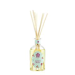 Royal Albert Aromatherapy Reeds Jasmine / Mimosa