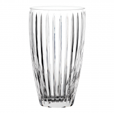 Marquis by Waterford Bezel Vase 25cm