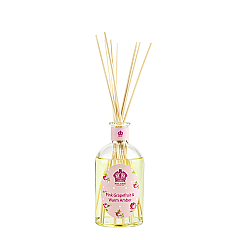 Royal Albert Aromatherapy Reeds Grapefruit / Amber