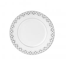 Lismore Pops Tableware Plate 15cm