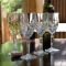 7303712_waterford_marquis_brookside_whitewine