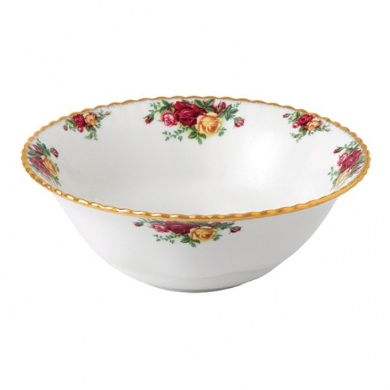 Royal Albert Old Country Roses Bowl 25cm