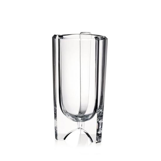 Rogaska Avant Garde Vase 30cm